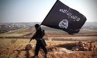 แกนนำอันดับ 2 ของกลุ่มไอเอสถูกสังหารในอิรัก