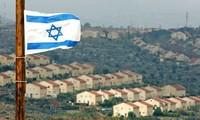 ส่งเสริมการพบปะระหว่างอิสราเอลกับปาเลสไตน์