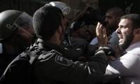ปาเลสไตน์ยืนยันว่า ไม่มีการเจรจาสันติภาพอย่างเป็นทางการกับอิสราเอล