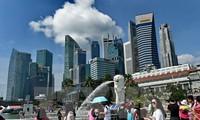 สิงคโปร์ยินดีต้อนรับนักท่องเที่ยวเวียดนาม