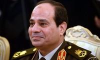 อียิปต์ประกาศกรอบเวลาจัดการเลือกตั้งรัฐสภา