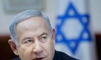 จีนและอิสราเอลเริ่มการเจรจาข้อตกลงเอฟทีเออย่างเป็นทางการ