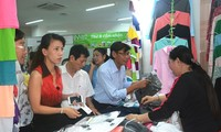 งานแสดงสินค้าและงานนิทรรศการภาพถ่ายเวียดนาม-ไทย ณ นครดานัง