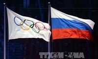 IOC ไม่ห้ามคณะนักกีฬารัสเซียทั้งหมดเข้าร่วมการแข่งขันโอลิมปิกปี 2016