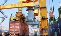 การสัมมนาส่งเสริมการค้าและการลงทุนระหว่างเวียดนามกับไทย