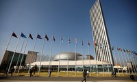 การประชุมผู้นำ AU ครั้งที่ 28 ยกย่องความก้าวหน้าในทวีปแอฟริกา