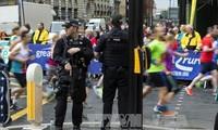 อังกฤษระบุชื่อสมาชิกกลุ่มมุสลิมหัวรุนแรงที่อาจทำการโจมตีก่อการร้าย