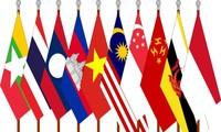 อาเซียนหารือถึงการเตรียมให้แก่การประชุมผู้นำอาเซียนในเดือนพฤศจิกายน