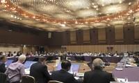 เวียดนามเข้าร่วมกิจกรรมต่างๆในกรอบการประชุมเจ้าหน้าที่ระดับสูงจี20อย่างเข้มแข็ง