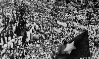 เจตนารมณ์ของการปฏิวัติเดือนสิงหาคมในภารกิจการเปลี่ยนแปลงใหม่ประเทศ