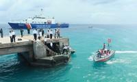 ผู้เชี่ยวชาญอินโดนีเซียเผยว่า อาเซียนควรหารือเกี่ยวกับปัญหาทะเลตะวันออกในฟอรั่มต่างๆ