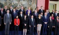 เวียดนามเข้าร่วมการประชุมรัฐมนตรีว่าการกระทรวงการต่างประเทศเอเชีย-ยุโรปครั้งที่ 14