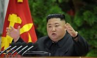 สหรัฐยุติการส่งเครื่องบินสอดแนมไปยังคาบสมุทรเกาหลี