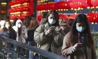 ข่าวเกี่ยวกับนักศึกษาและนักท่องเที่ยวเวียดนามในประเทศจีน