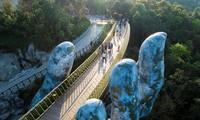 สำนักข่าว Bloomberg ของสหรัฐให้ข้อสังเกตว่า เวียดนามจะฟื้นฟูการท่องเที่ยวภายในประเทศได้อย่างรวดเร็ว