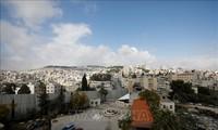 จอร์แดนประณามอิสราเอลที่ติดตั้งลิฟท์ในตัวเมืองเก่าเยรูซาเล็ม