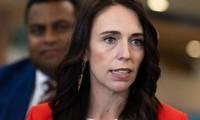 นิวซีแลนด์จะจัดการประชุมเอเปกผ่านวิดีโอคอนเฟอเรนซ์ในปีหน้า