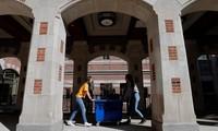 สหรัฐจะไม่ต่อวีซ่าให้แก่นักศึกษาต่างชาติถ้าหากมหาวิทยาลัยต่างๆจัดการเรียนการสอนแบบออนไลน์