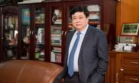 สถานีวิทยุเวียดนาม มีความคิดสร้างสรรค์และเปลี่ยนแปลงใหม่ในการรับมือวิกฤต