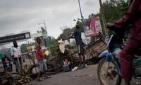 ฝ่ายต่อต้านในมาลีปฏิเสธข้อเสนอไกล่เกลี่ยของ ECOWAS