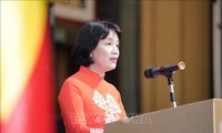 EVFTA: โอกาสใหม่เกี่ยวกับการลงทุนและประกอบธุรกิจในเวียดนามสำหรับสถานประกอบการอียู