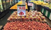 สินค้าเวียดนามสามารถเจาะตลาดออสเตรเลีย