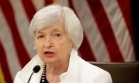 รัฐมนตรีว่าการกระทรวงการคลังสหรัฐเรียกร้องให้จี20 เพิ่มการช่วยเหลือให้แก่ประเทศยากจน