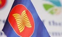 เริ่มโครงการพัฒนาธุรกิจเพื่อสังคมอาเซียน