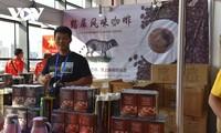 ปิดงานแสดงสินค้าอาเซียน-จีนและการประชุมสุดยอดการค้าและการลงทุนอาเซียน-จีนครั้งที่18