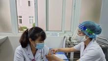 호찌민시, 백신 접종 가속화… 하노이, 방역 대책 조정