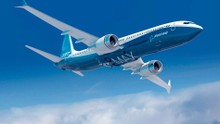 Vietnam's aviation authority proposes import of Boeing 737 Max aircraft  