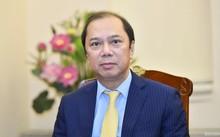 AMM54: ASEAN dan Negara-Negara Mitra Bertekad Atasi Tantangan