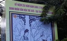 Pembangunan Pedesaan Baru Melalui Pengembangan Nilai Budaya Truyen Kieu