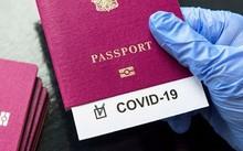 베트남, 여러 국가와 '백신 여권' 인정