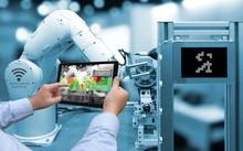 Application of digital technology - inevitable development trend