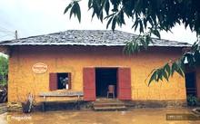 イティ村で観光発展を遂げた青年リ・サ・スイさん
