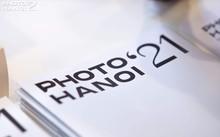 Photo Hanoi '21