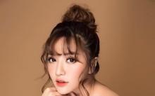 年轻女歌手碧芳的十大热门歌曲