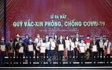 Вьетнам проявляет активность и гибкость в борьбе с COVID – 19