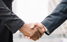 Nghị định 31/2021/NĐ-CP quy định chi tiết và  hướng dẫn thi hành một số điều của Luật Đầu tư