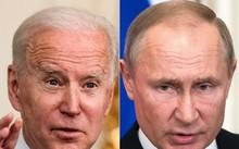 Will Russia-West relations improve if Biden meets Putin in June?
