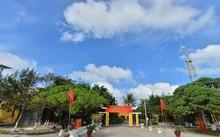 Новая жизнь на островном уезде Чыонгша