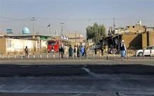 Талибан прибыл в Узбекистан для обсуждения вопросов двустороннего торгового сотрудничества и гуманитарной помощи