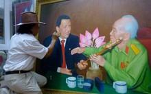 """Vo Nguyen Giap: """"El soldado mayor de Vietnam""""*"""