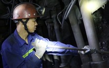 Культура шахтеров - ценности и направления развития в период интеграции