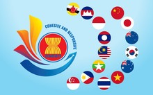 Communications on RCEP strengthened in business community