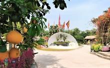 """""""Vietnam de un vistazo"""", un auténtico producto turístico de Ciudad Ho Chi Minh"""