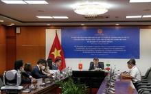 Vietnam y México aprovechan las oportunidades de CPTPP
