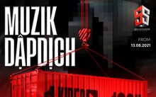 MuzikDapDich – online challenge increases donations to local food bank