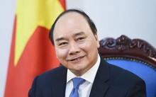 Vietnam contribuye activamente a la paz mundial